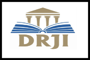 Directory of Research Journals