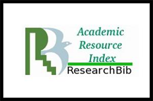 Academic Resource Journal