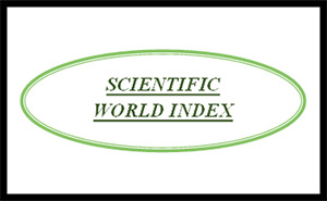 scientific world index