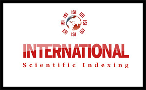 Internation Indexing